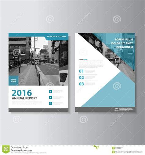 ideas  leaflet layout  pinterest booklet