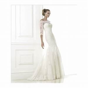 pronovias bellamy sample sale wedding dress budget discount With sample wedding dresses
