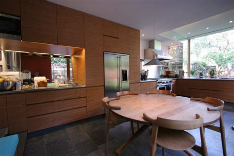 meubles de cuisine d occasion revger com meuble cuisine pas cher occasion idée