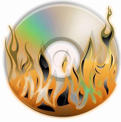 Burn Iso Cd Disc Dvd Software Pc