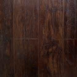 laminate flooring best value laminate flooring