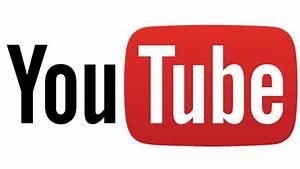 So Funktioniert Youtube     Und So Nutzt Du Es So  Wie Du