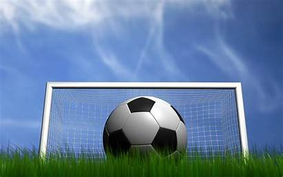 Soccer Sports Wallpapers Background Wall