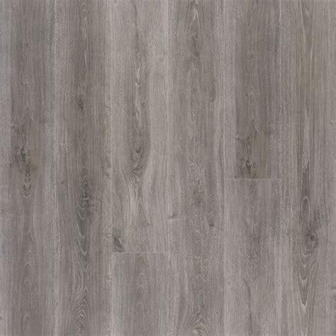 clix authentic oak light grey
