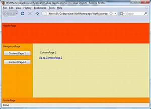 asp net master page templates freedownload free template With free asp net master page templates
