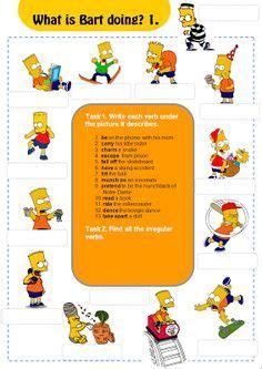 eslefltesol images esl kindergarten