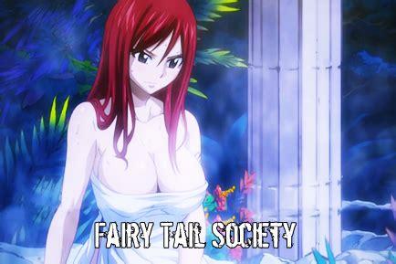 fairy tail anime toy store houston texas facebook