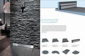 Carreler Sur Ancien Carrelage : carrelage wedi ~ Premium-room.com Idées de Décoration