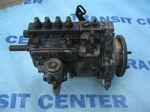 Pompe Injection Diesel : pompe d 39 injection lucas cav minimec 2 4 diesel transit 1978 1983 ~ Gottalentnigeria.com Avis de Voitures
