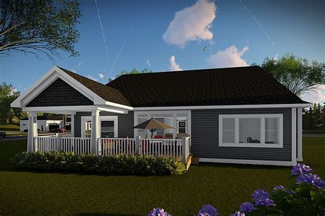 65518 Craftsman style house plans Best house plans