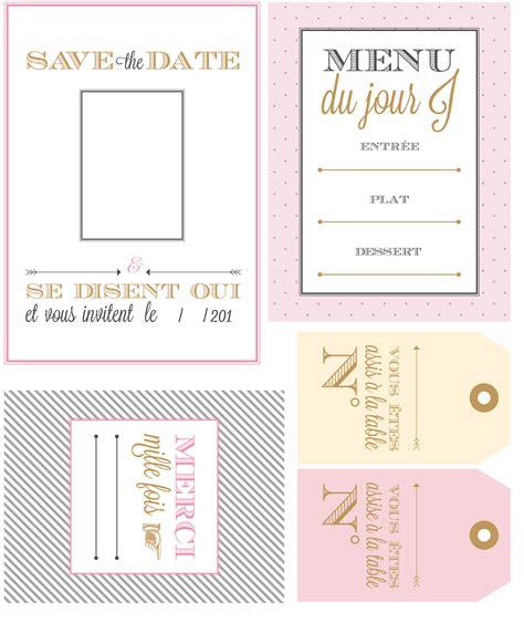 jeux de fille cuisine mariage invitations menus et marque places gratuits prima