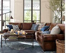 Living Room Persian Rug Photo