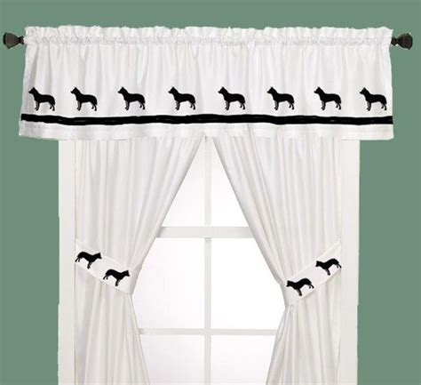 Australian Valances by 43 Best Australian Cattle Dogs Mostly Images On