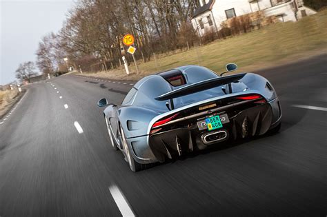 koenigsegg regera exhaust new renault alpine a110 cars