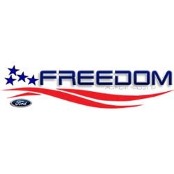 Freedom Ford Melbourne Ar by Freedom Ford Of Lebanon Car Dealers 3922 Us Hwy 19
