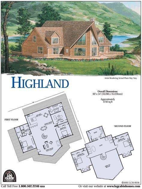 original log cabin homes log home kits construction