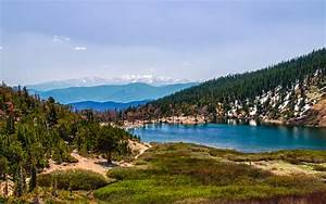 Top 10 Places To Go Hiking In Denver