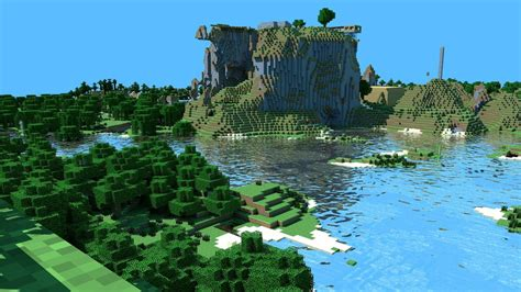 minecraft backgrounds hd wallpaper cave