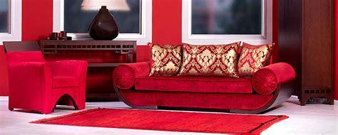 canapé orientale moderne vente de salon marocain à salons marocains