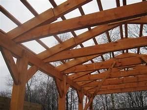 Doppelcarport Selber Bauen : 17 best ideas about carport selber bauen on pinterest ~ Lizthompson.info Haus und Dekorationen