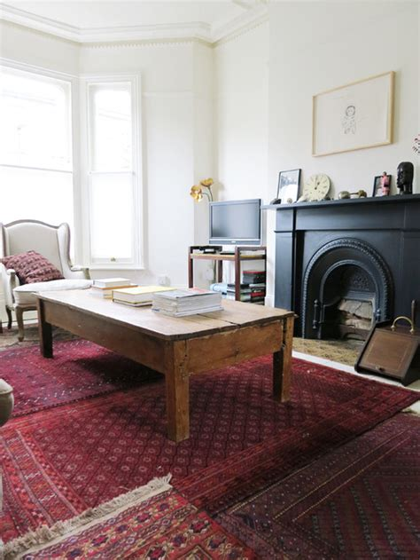 rooms to go rugs living room features that never go out of style