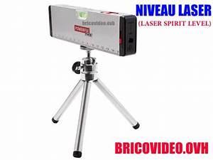 Laser Wasserwaage Test : notice niveau a bulle laser powerfix lidl mode d 39 emploi pdf ~ One.caynefoto.club Haus und Dekorationen