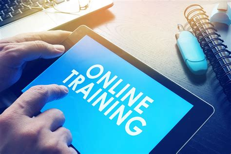 Online Health & Safety Training Courses - Urban Risk ...