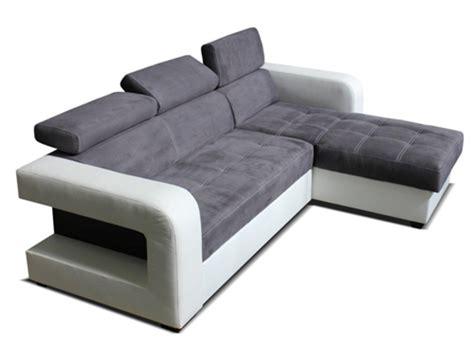 canape d angle convertible bultex maison design hosnya com