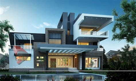 Country Home Interior Designs - ultra modern home designs home designs time honored modern bungalow designs in india