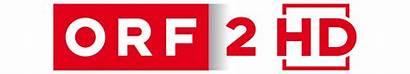 Orf Fernsehen Ras Inbetriebnahme Campill Fernsehprogramme Anlage