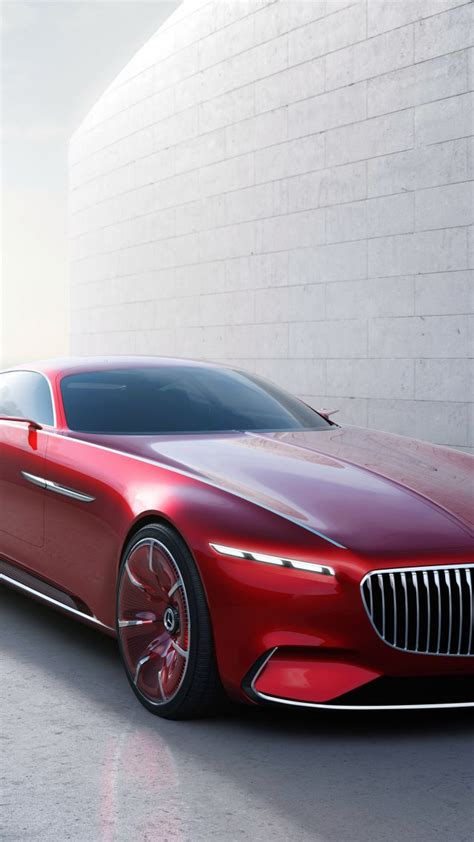 maybach mercedes coupe wallpaper mercedes maybach 6 coupe concept front cars