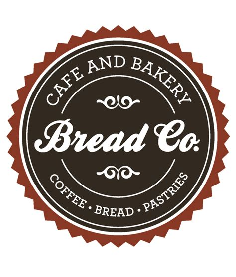 vector bakery logos  label vector graphic