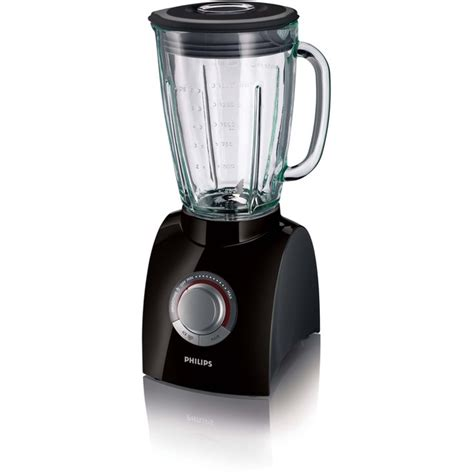 blender de cuisine philips hr 2084 90 essence