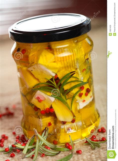 huile de coco en cuisine huile de carthame cuisine 28 images 1 ltr oki v 233 g