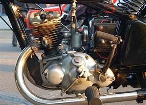 Dkw Sb 200 : datei dkw sb 200 motor wikipedia ~ Jslefanu.com Haus und Dekorationen