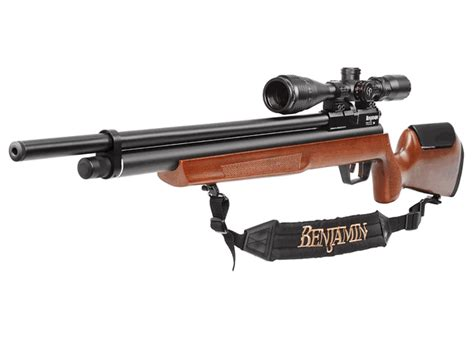Benjamin Marauder Air Rifle Premium Combo  Airgundepotm. Assassin's Creed Signs Of Stroke. Thickened Skin Signs. Renal Hydatid Cyst Signs. Depression Portea's Signs. Glyphs Signs. Workup Signs. Light It Up Blue Signs. Theme Park Signs Of Stroke