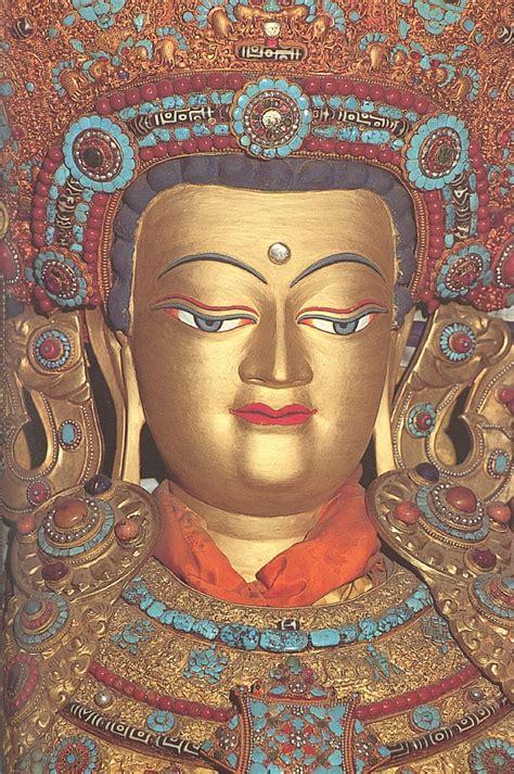 laurent deshayes le bouddhisme tantrique au tibet clio