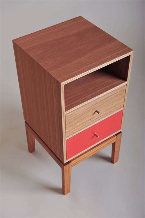 touch bedside table ls cosy bedside tables