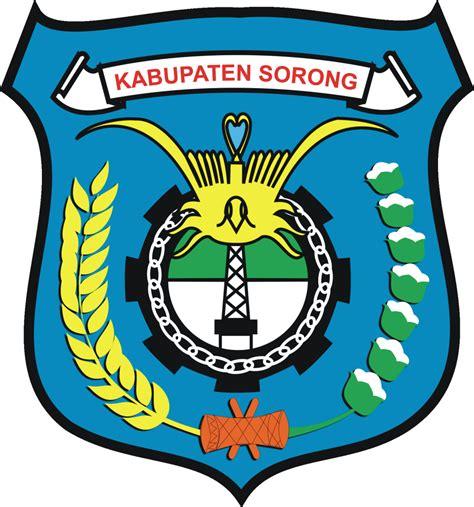 bpk ri perwakilan provinsi papua barat profil entitas