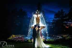 luxury wedding photographers dudek photography blog With recommended wedding photographers