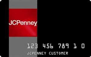 You can apply online in minutes through the link below, or head into your local jcpenney store to fill out an. Department Store Credit Cards   Best-CreditCards.net