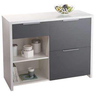 meuble cuisine ik meuble cuisine pas chere bouton de meuble de cuisine pas