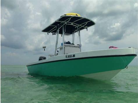 Dusky Marine Boats For Sale by Dusky Marine Bay Runner Boats For Sale