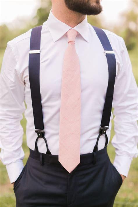 25 Best Ideas About Groomsmen Attire Suspenders On
