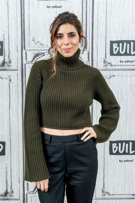 Jamie-Lynn Sigler - Bio, Facts, Latest photos and videos ...