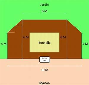 calcul dalle beton terrasse 10 le projet terrasse evtod With calcul dalle beton terrasse