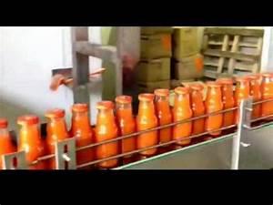 Machine A Orange Pressée : automatic juice machine orange juice machine fruit juice filling machine youtube ~ Melissatoandfro.com Idées de Décoration