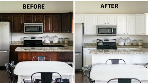 how to transform your kitchen cabinets do it yourself divas 8925