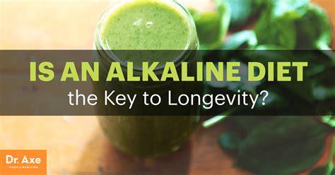alkaline diet benefits foods recipes    follow