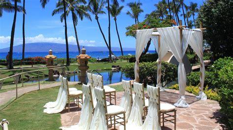 hawaii  hyatt regency maui resort spa
